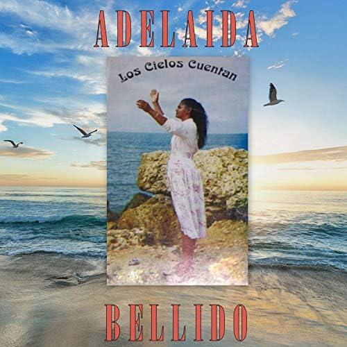 Adelaida Bellido