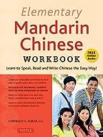 Elementary Mandarin Chinese