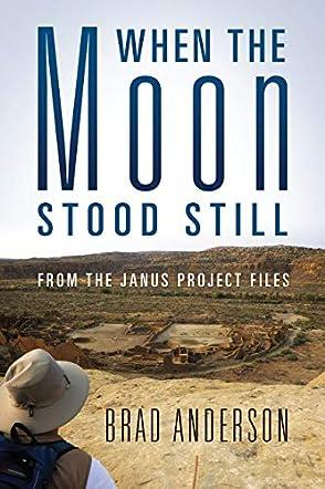 When the Moon Stood Still