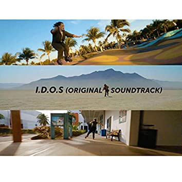 I.D.O.S (Original Soundtrack)
