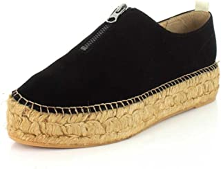 Best eric michael shoes espadrilles Reviews