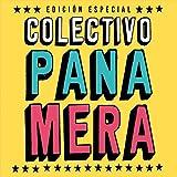 La décima (feat. El Kanka) [Mix 2019]