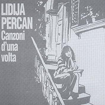 Canzoni D' Una Volta
