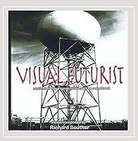 Visual Futurist: Music from the Original Motion Pi