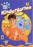 BLUES CLUES KINDERGARTEN DVDBX