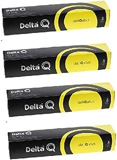 Mejor Capsulas Compatibles Con Delta de 2020 - Mejor valorados y revisados