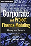 Corporate and Project Finance Modeling: Theory and Practice (Wiley Finance)