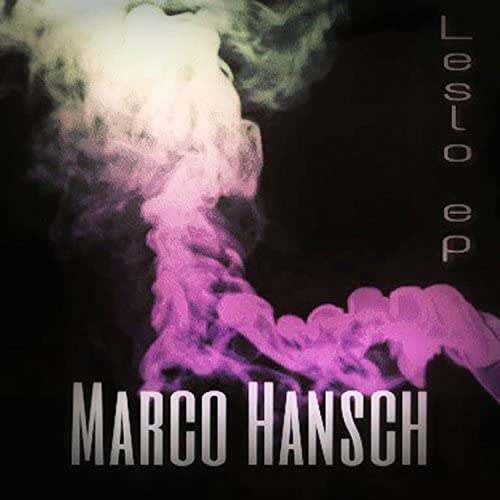 Marco Hansch