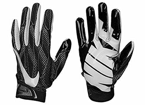 Nike Superbad 4.0 football gloves