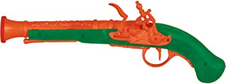 Rubies Swashbuckler Costume Pistol Toy