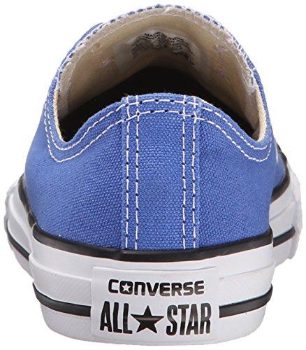 Converse Kids' CTAS OX-K
