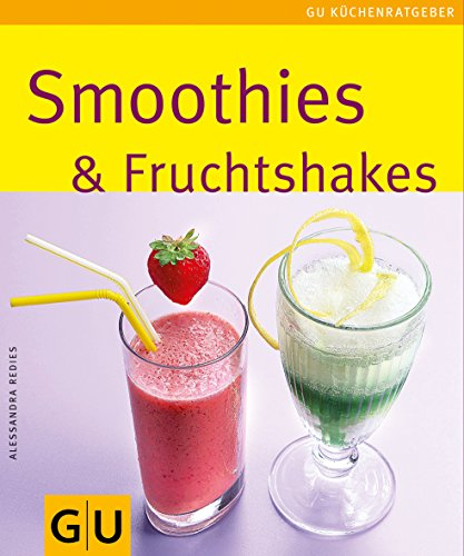 Smoothies & Fruchtshakes: Limitierte Treueausgabe
