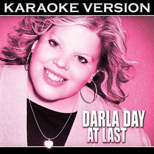 Darla Day