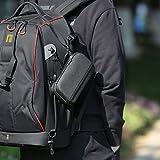 Zoom IMG-1 easyacc power bank bag per
