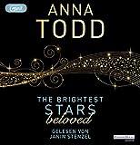 The Brightest Stars - beloved (Karina und Kael-Serie, Band 3)