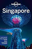 Lonely Planet Singapore 12 (Travel Guide)