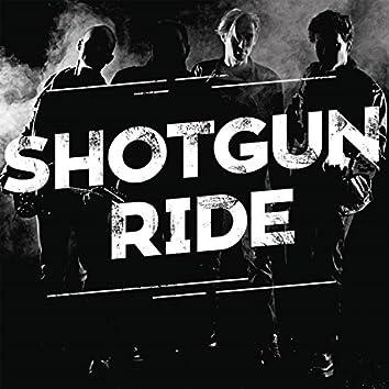 Shotgun Ride