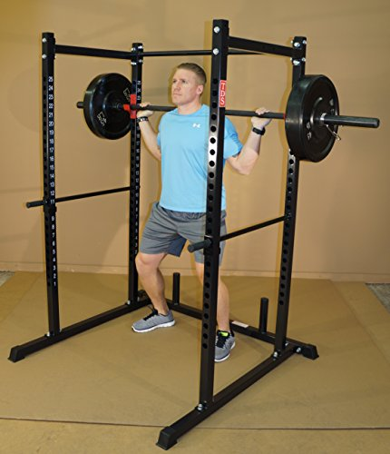 Powerrack 1