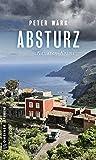 Absturz (Teil 2) – Peter Wark