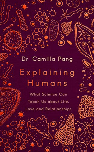 Explaining Humans: Winner of the Royal Society Science Book Prize 2020 (English Edition)