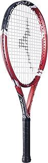 MIZUNO(ミズノ) テニスラケット PRO LIGHT 100 ガット張上げ済み 63JTH644