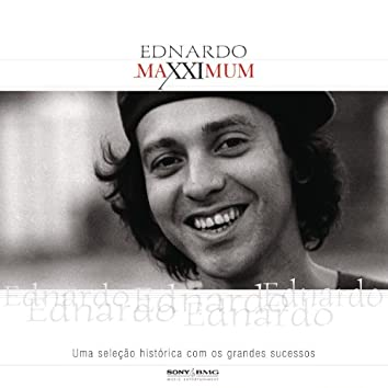 Maxximum - Ednardo