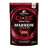 Wellness Core Marrow Roasts