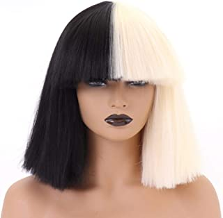 Amazon.fr : Sia - Extensions de cheveux,