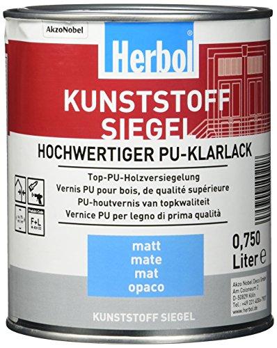 Herbol KS-Siegel 0,750 L