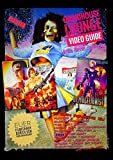 Grindhouse Lounge:...