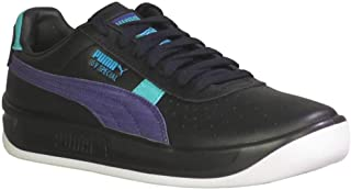 Men's GV Special - Last DayZ Fashion Sneakers Black