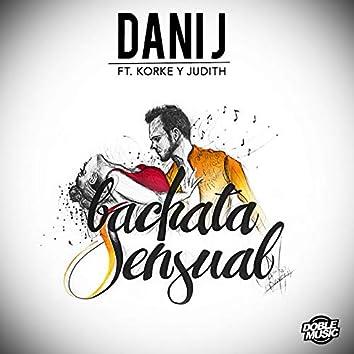 Bachata Sensual (feat. Korke y Judith)