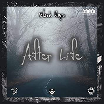 """After Life """"EP"""""""