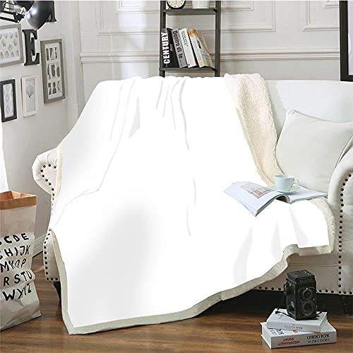 Manta de franela con impresión digital para sofá de acuerdo con los dibujos. Adecuado para siesta, sillón, cama y sofá, camping, picnic, cama individual/dos personas mapa custom_150 * 180