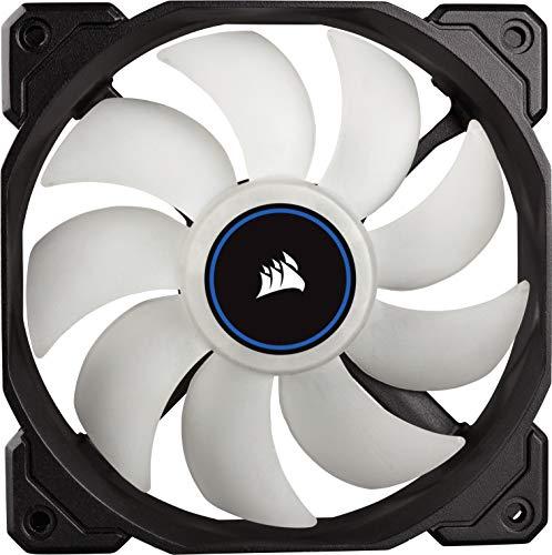 Build My PC, PC Builder, Corsair CO-9050084-WW