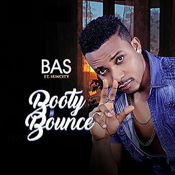 Booty Bounce (feat. Suncity)