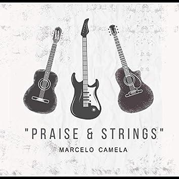 Praise & Strings