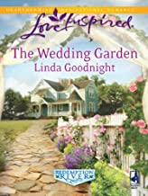 The Wedding Garden: A Fresh-Start Family Romance (Redemption River)