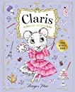Claris: A Très Chic Activity Book: by Claris: The Chicest Mouse in Paris