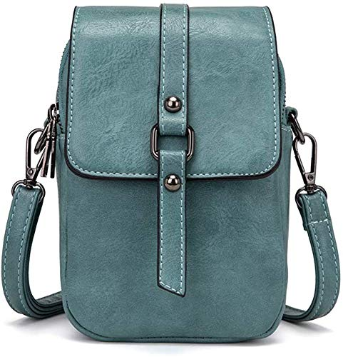 BR -  Handtasche Damen