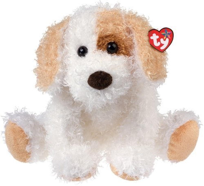 alta calidad Ty Diggs - Dog Dog Dog by Ty  promocionales de incentivo