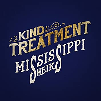 Kind Treatment
