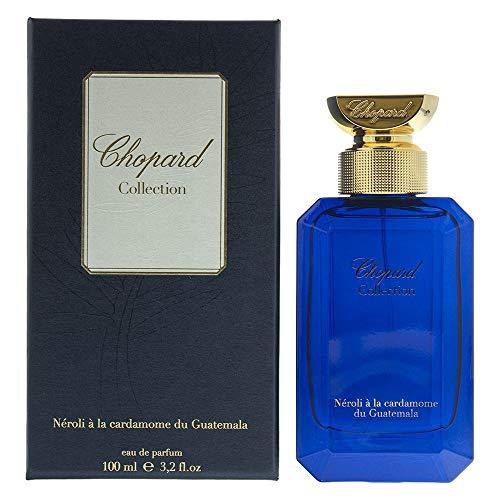 Chopard Eau De Parfum - 100 Ml