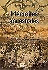 Mémoires ancestrales par Duchemin