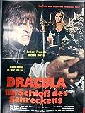 Dracula im Schloß des Schreckens - Klaus Kinski -