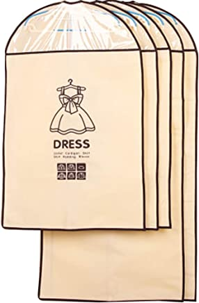 Amazon.es: Carrefour Home - Almacenaje de ropa y de armario ...