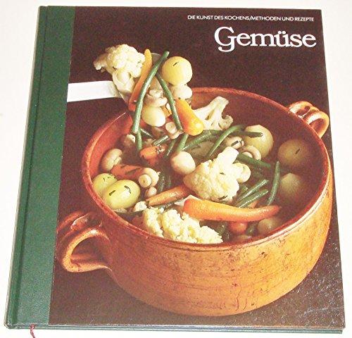 Gemüse (Die Kunst des Kochens)