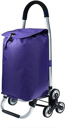 a0167aaf2d89 Amazon.com: Purple - Food & Dish Transport / Storage & Transport ...