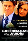 Luciernagas En El Jardin (Import Dvd) (2010) Ryan Reynolds; Willem Dafoe; Emil