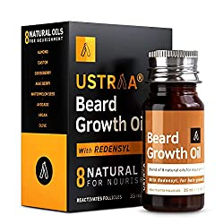 q? encoding=UTF8&ASIN=B07CKPWJ6X&Format= SL250 &ID=AsinImage&MarketPlace=IN&ServiceVersion=20070822&WS=1&tag=roadtoace 21&language=en IN 10 GROOMING ESSENTIALS Every Man Should Have